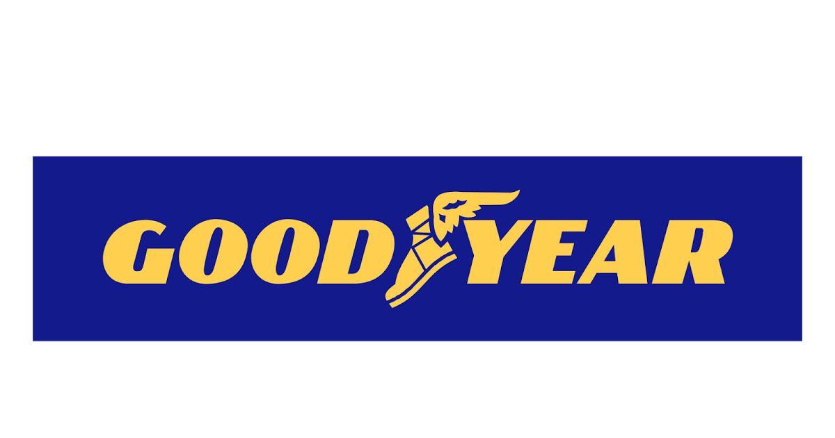 Goodyear-logo-vector (1)