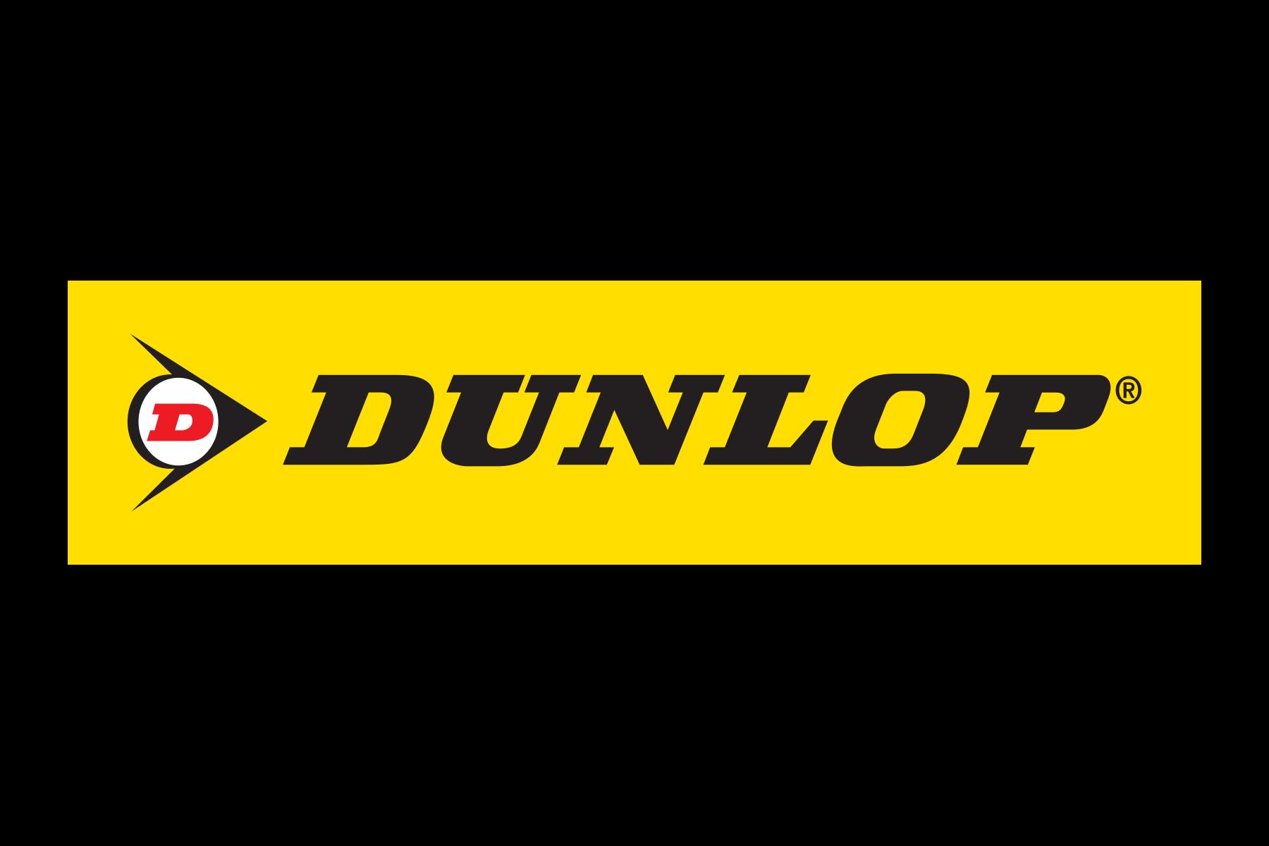 dunlop-png-dunlop-png-1800 (1)