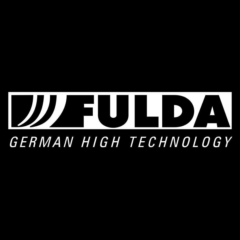 fulda-1-logo-png-transparent-1024x1024